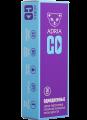 Ежедневные контактные линзы Adria One 30 линз